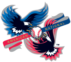 Interleague Logo